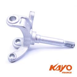Fusée droite quad KAYO 150 BULL