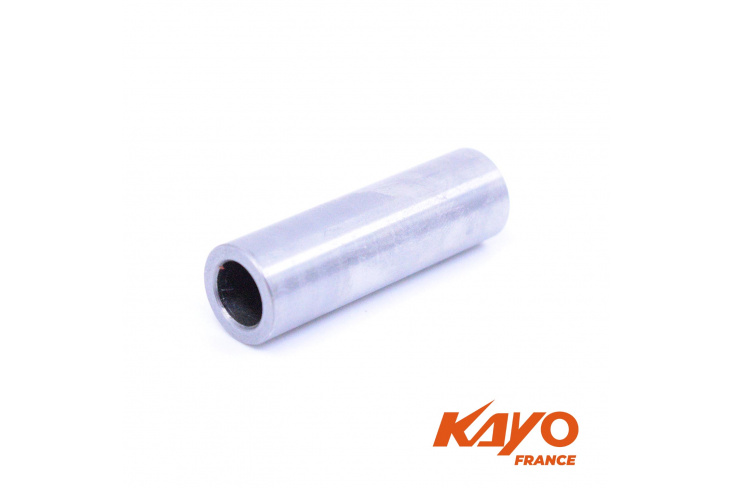 Entretoise pour triangle inférieur KAYO AU200