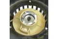 Lanceur 50cc rochet métal