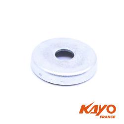 Rondelle cache poussière triangle Kayo