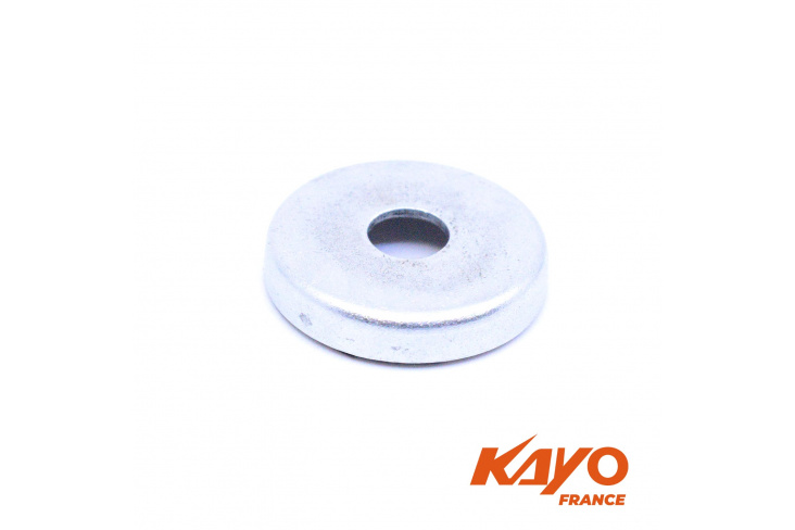 Rondelle cache poussière Kayo