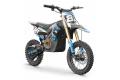 Moto cross électrique enfant 1100W 12/10 - SX
