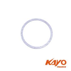 Pièces détachées Joint couvre culasse gauche quad KAYO AU 150