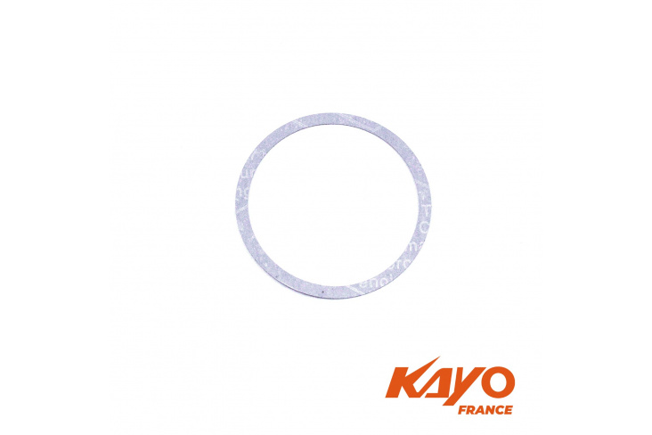 Joint couvre culasse gauche quad KAYO AU 150