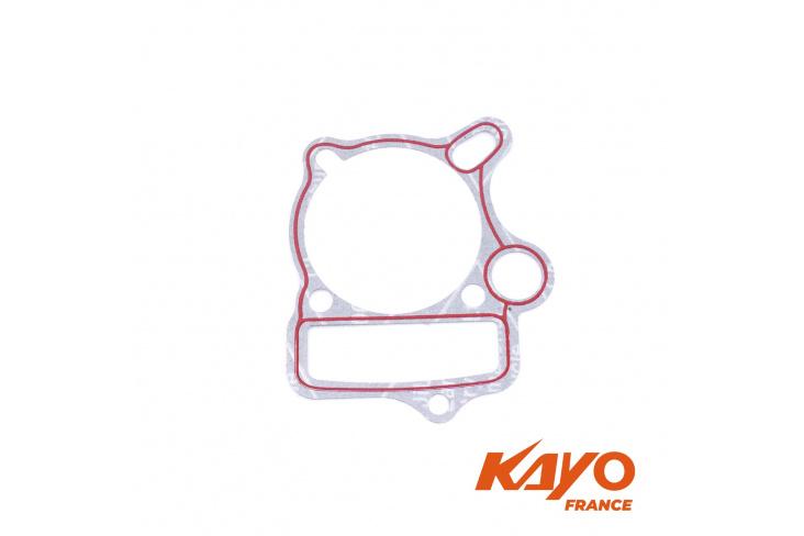 Joint d'embase cylindre quad KAYO 150cc