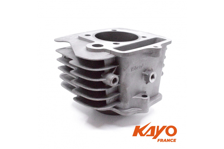 CYLINDRE KAYO 150