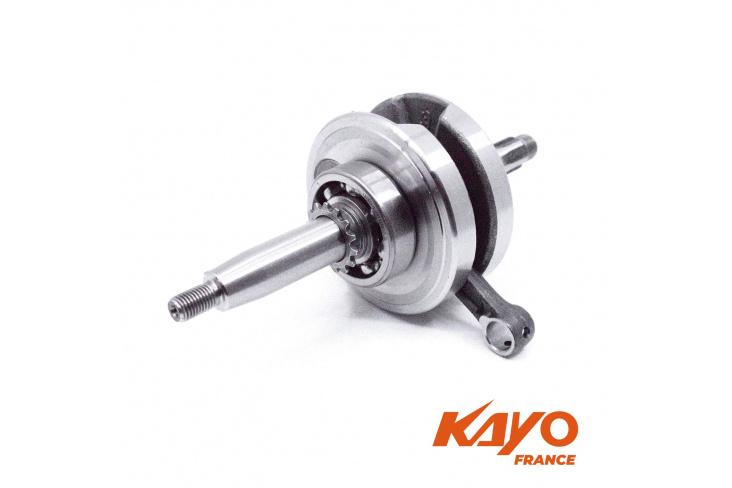 Vilebrequin quad KAYO 110cc