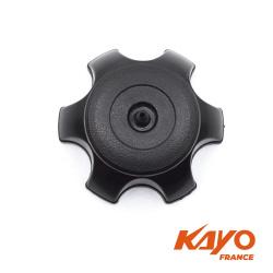 Pièces pour machines Kayo  Bouchon réservoir KAYO AU150