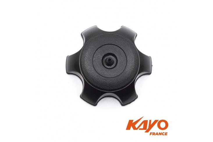 Bouchon réservoir KAYO AU150
