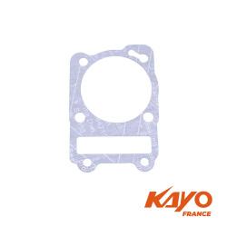 Pièces pour machines Kayo JOINT KAYO AU200 EMBASE 334-30