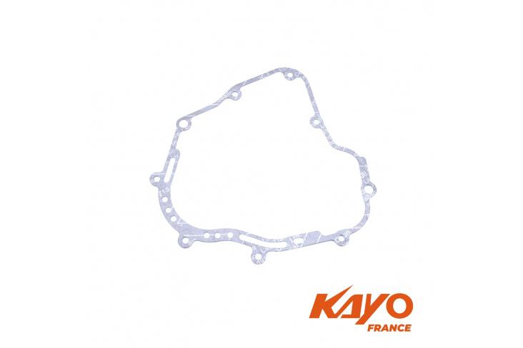 Joint carter allumage quad KAYO AU200