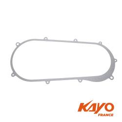 Pièces pour machines Kayo Joint carter d'embrayage KAYO AU 200