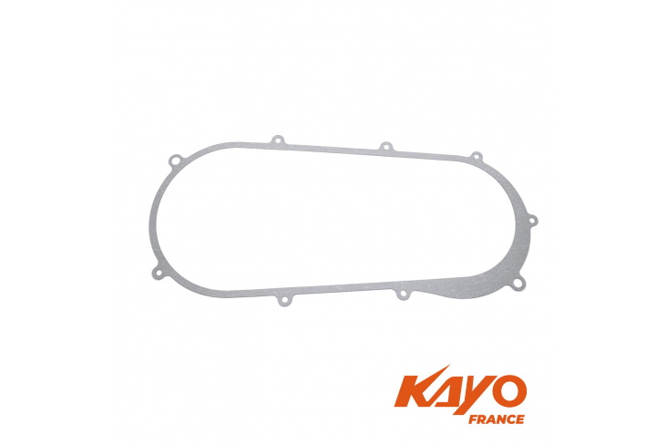 Joint carter d'embrayage KAYO AU 200