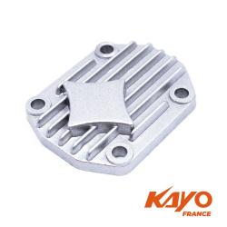 U / Couvre culasse  Couvre culasse quad Kayo 125cc