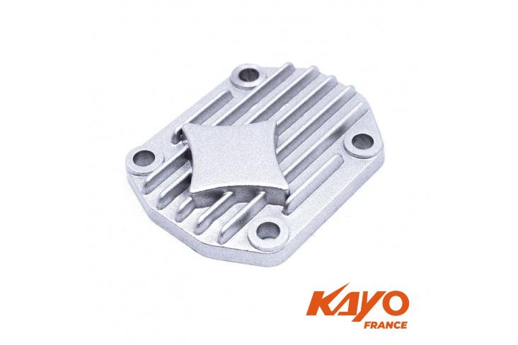 Couvre culasse quad Kayo 125cc