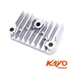 U / Couvre culasse Couvre culasse droit quad Kayo 125cc