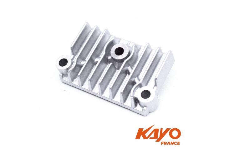 Couvre culasse droit quad Kayo 125cc