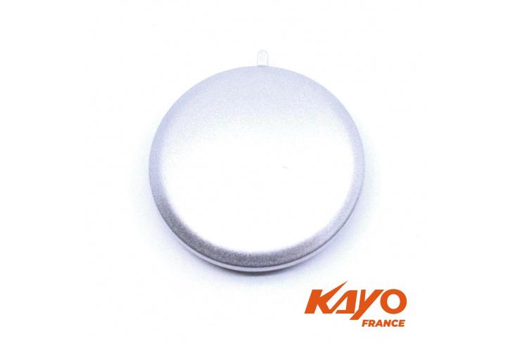 Couvre culasse gauche quad Kayo 125cc