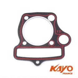 V / Culasse Joint culasse quad Kayo 125cc
