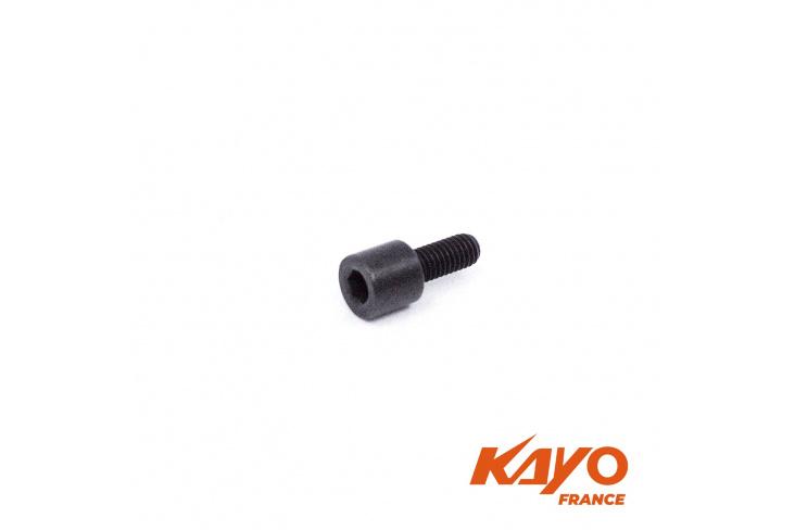 Vis fixation roulette tendeur distribution KAYO