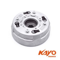 Embrayage quad KAYO 110 125