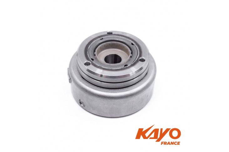 Rotor quad KAYO 125