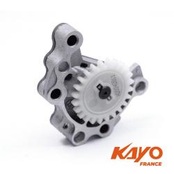 Pompe à huile quad KAYO 125cc