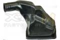 Manchon filtre à air pour Minicross 50cc 3,5cv 14/12