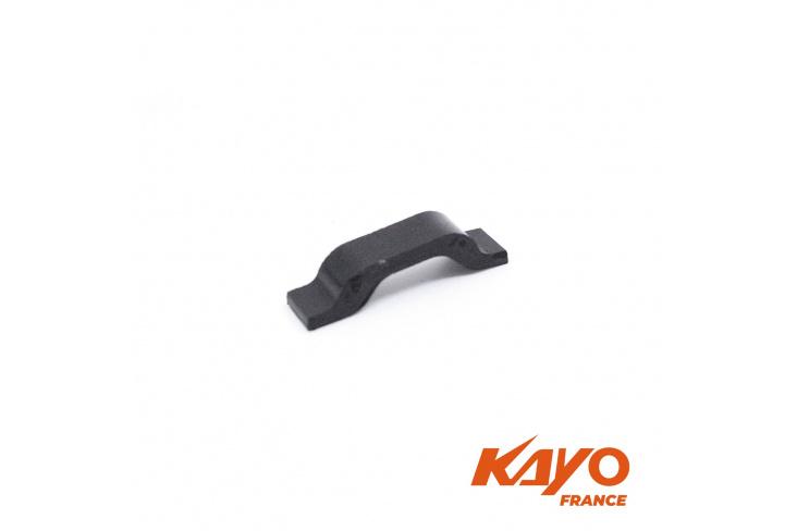 Patin de chaine de démarreur court quad KAYO