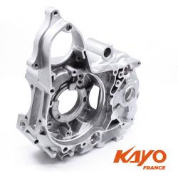 ZF / Carters moteur Carter moteur coté gauche quad KAYO