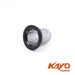 ZF / Carters moteur Filtre à huile quad KAYO