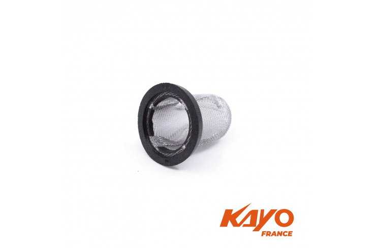 Filtre à huile quad KAYO