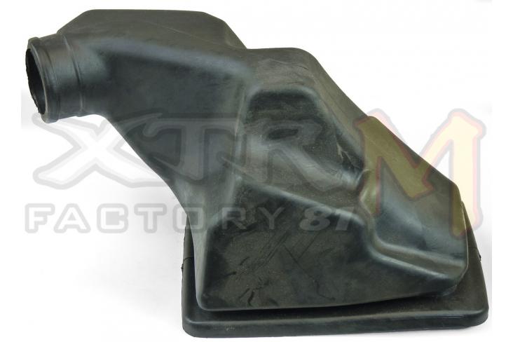Manchon filtre à air pour Minicross 50cc 3,5cv 10/10