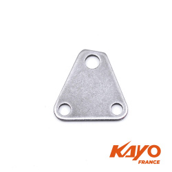 ZH / Distribution Plaque de support inverseur quad KAYO