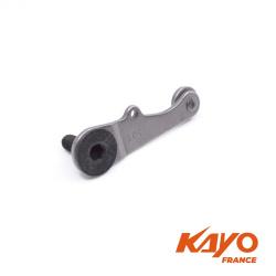 ZI / Barillet et fourchette  Doigt de selecteur quad KAYO