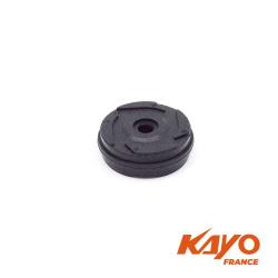 X / Distribution  Roulette de tension chaine de distribution quad KAYO 125