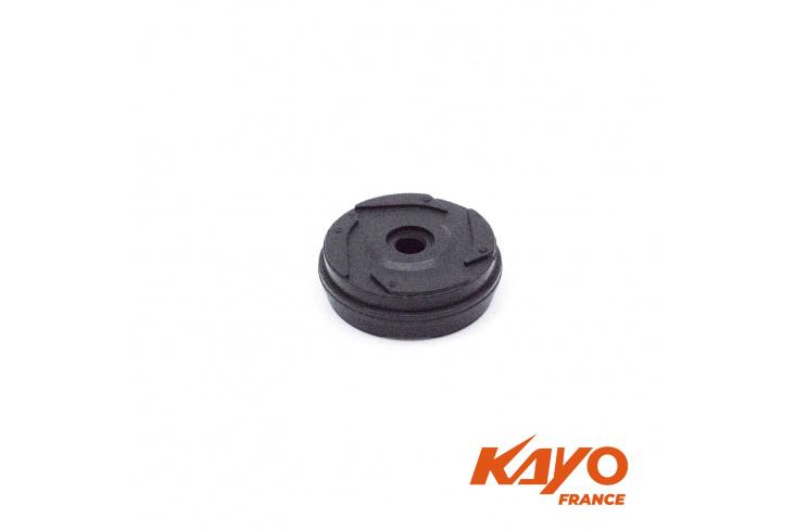 Roulette de tension chaine de distribution quad KAYO 125