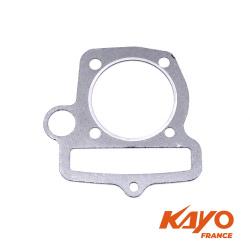 Joint de culasse quad KAYO AU150