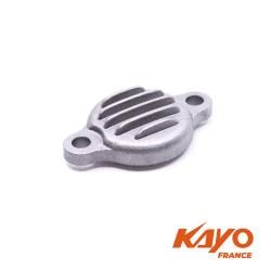 X / Culasse  Cache soupape KAYO AU150