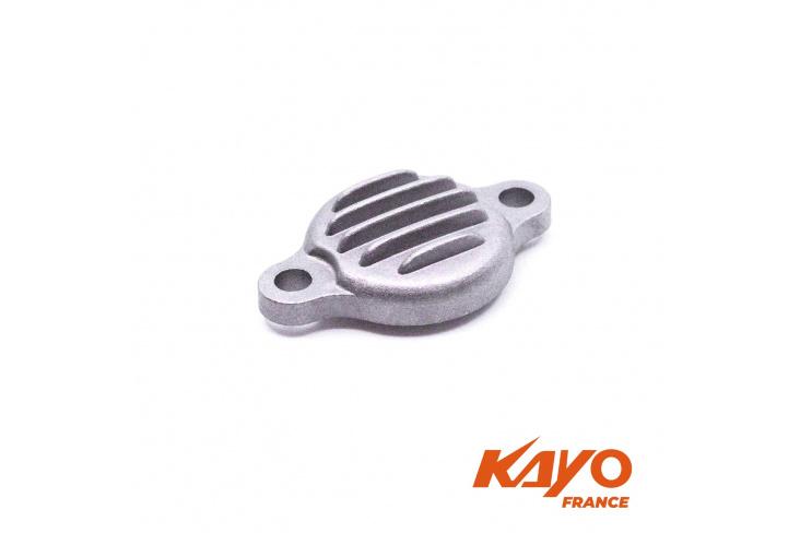 Cache soupape KAYO AU150