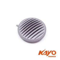 Couvre culasse gauche quad KAYO AU150