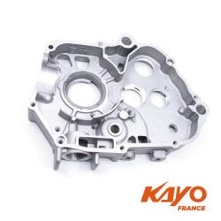 Carter moteur coté droit quad KAYO 150