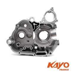 ZH / Carters moteur  Carter moteur coté gauche quad KAYO 150