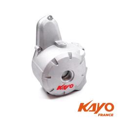 Carter d'allumage quad Kayo 110 125 2020
