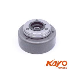 ZD / Allumage  Rotor quad KAYO 150