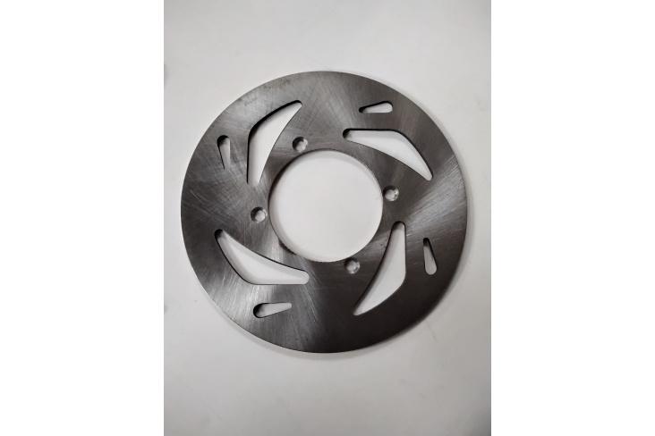 Disque frein m50  170mm