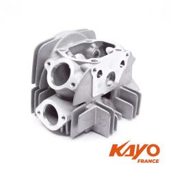 Culasse quad KAYO AU150