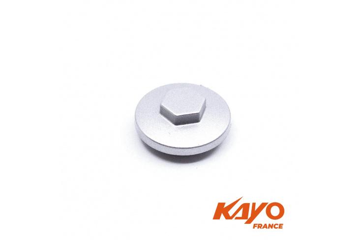 Bouchon vidange quad KAYO