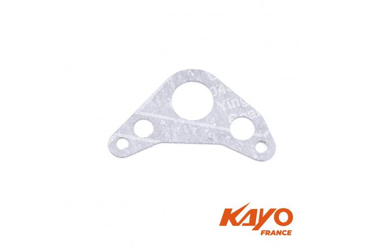 Joint couvre culasse droit quad Kayo 125cc