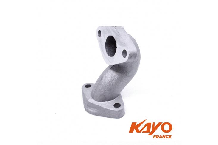 Pipe d'admission quad Kayo 110 125